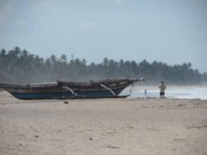 Sri Lanka - Hikkaduwa (29)