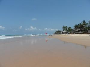 Sri Lanka - Hikkaduwa (40)