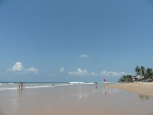 Sri Lanka - Hikkaduwa (42)