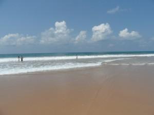 Sri Lanka - Hikkaduwa (43)