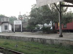 Sri Lanka - Hikkaduwa (5)