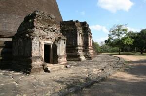Sri Lanka - Polonnaruwa (108)