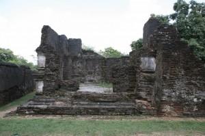 Sri Lanka - Polonnaruwa (11)