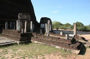 Sri Lanka - Polonnaruwa (110)