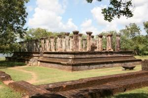 Sri Lanka - Polonnaruwa (13)