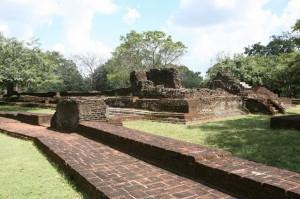 Sri Lanka - Polonnaruwa (14)