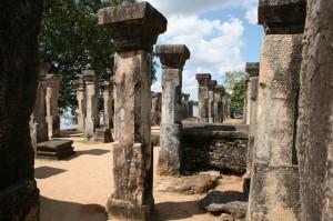 Sri Lanka - Polonnaruwa (17)