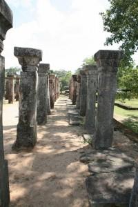 Sri Lanka - Polonnaruwa (20)