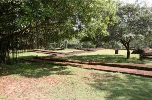 Sri Lanka - Polonnaruwa (24)