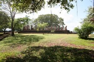 Sri Lanka - Polonnaruwa (25)