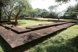 Sri Lanka - Polonnaruwa (26)