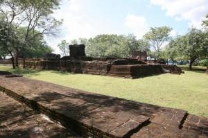 Sri Lanka - Polonnaruwa (27)