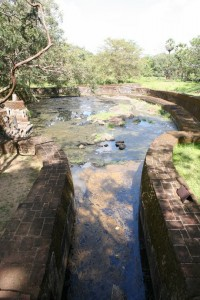 Sri Lanka - Polonnaruwa (29)