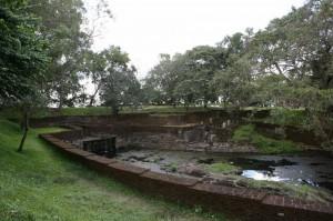 Sri Lanka - Polonnaruwa (3)