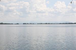 Sri Lanka - Polonnaruwa (30)