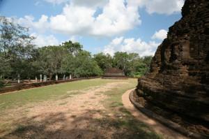 Sri Lanka - Polonnaruwa (41)