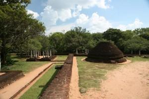 Sri Lanka - Polonnaruwa (44)