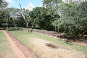 Sri Lanka - Polonnaruwa (46)