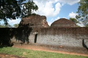 Sri Lanka - Polonnaruwa (50)