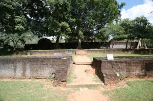 Sri Lanka - Polonnaruwa (52)