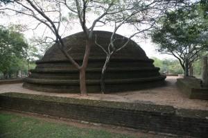 Sri Lanka - Polonnaruwa (57)