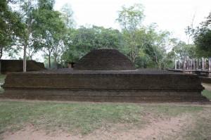 Sri Lanka - Polonnaruwa (59)