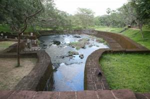 Sri Lanka - Polonnaruwa (6)