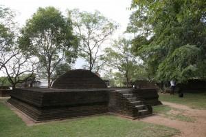 Sri Lanka - Polonnaruwa (66)