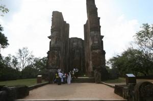 Sri Lanka - Polonnaruwa (67)