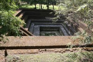 Sri Lanka - Polonnaruwa (71)