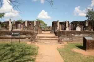Sri Lanka - Polonnaruwa (72)