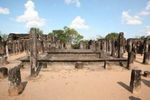 Sri Lanka - Polonnaruwa (73)