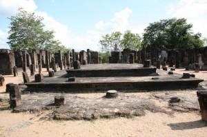 Sri Lanka - Polonnaruwa (76)