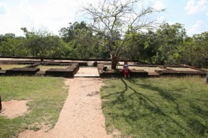 Sri Lanka - Polonnaruwa (81)