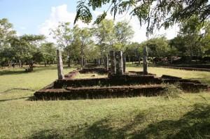 Sri Lanka - Polonnaruwa (84)