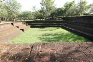 Sri Lanka - Polonnaruwa (87)