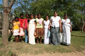 Sri Lanka - Polonnaruwa (90)