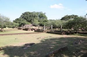 Sri Lanka - Polonnaruwa (96)