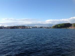 Stavanger Norwegia (128)