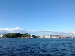 Stavanger Norwegia (137)