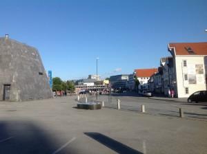 Stavanger Norwegia (139)
