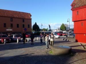 Stavanger Norwegia (143)