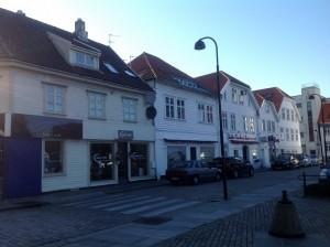 Stavanger Norwegia (145)