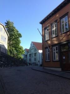 Stavanger Norwegia (147)