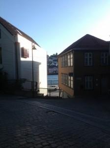 Stavanger Norwegia (149)