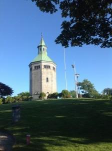 Stavanger Norwegia (150)