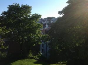 Stavanger Norwegia (153)