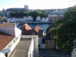 Stavanger Norwegia (154)