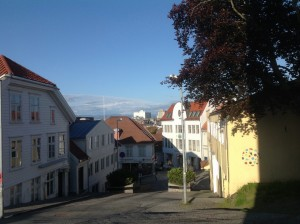 Stavanger Norwegia (156)