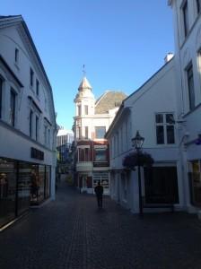 Stavanger Norwegia (158)